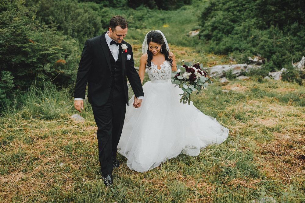 thekoebels-grouse-mountain-wedding (66 of 110).jpg