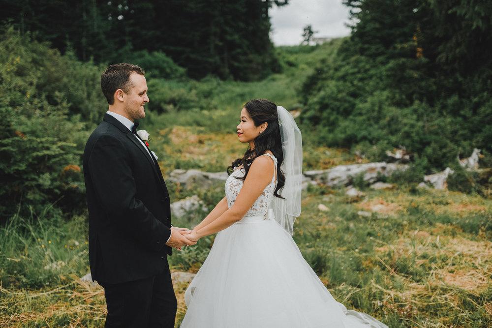 thekoebels-grouse-mountain-wedding (67 of 110).jpg