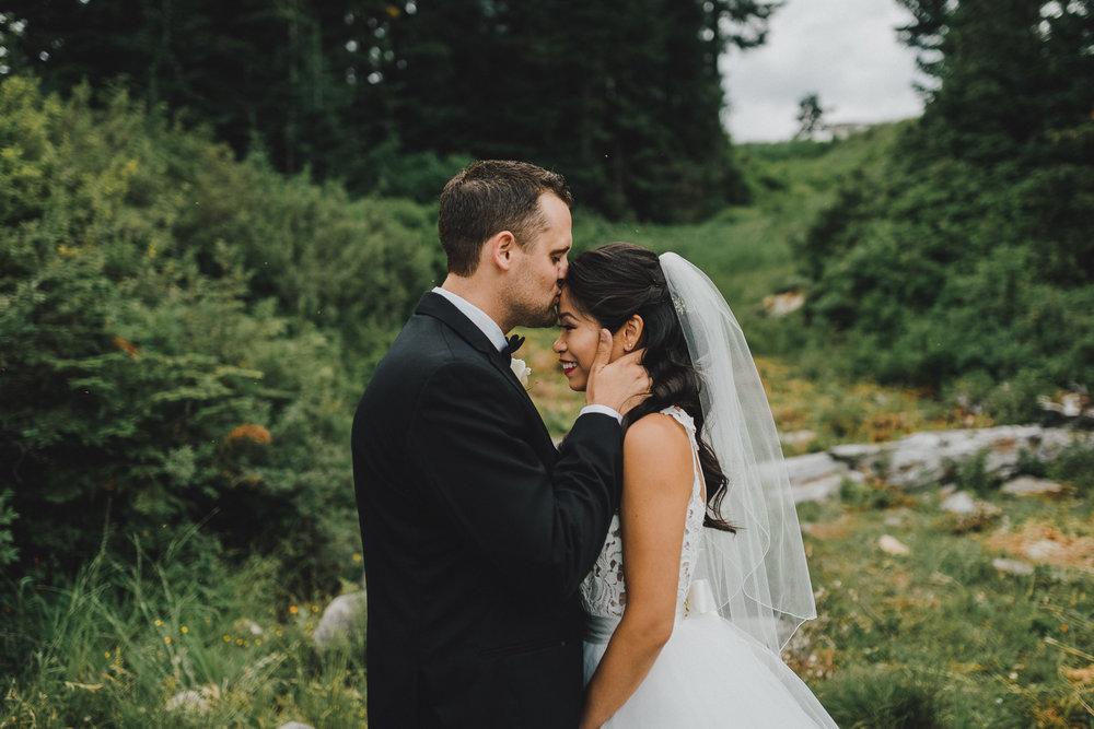 thekoebels-grouse-mountain-wedding (68 of 110).jpg