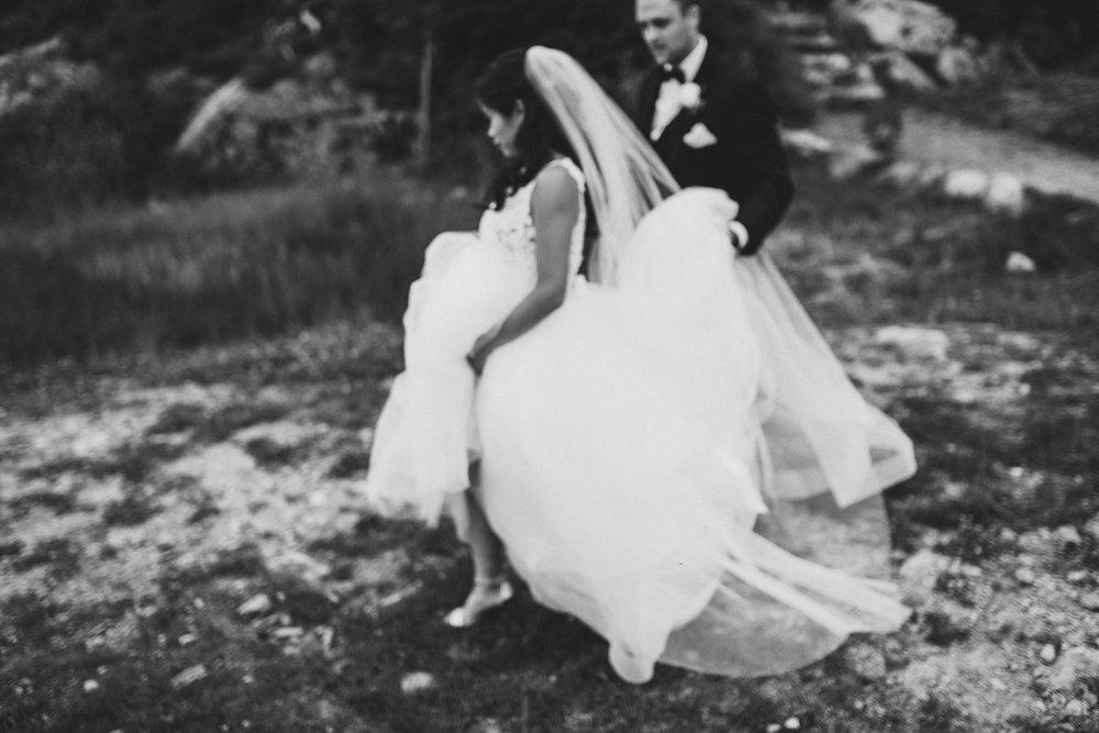 thekoebels-grouse-mountain-wedding (69 of 110).jpg