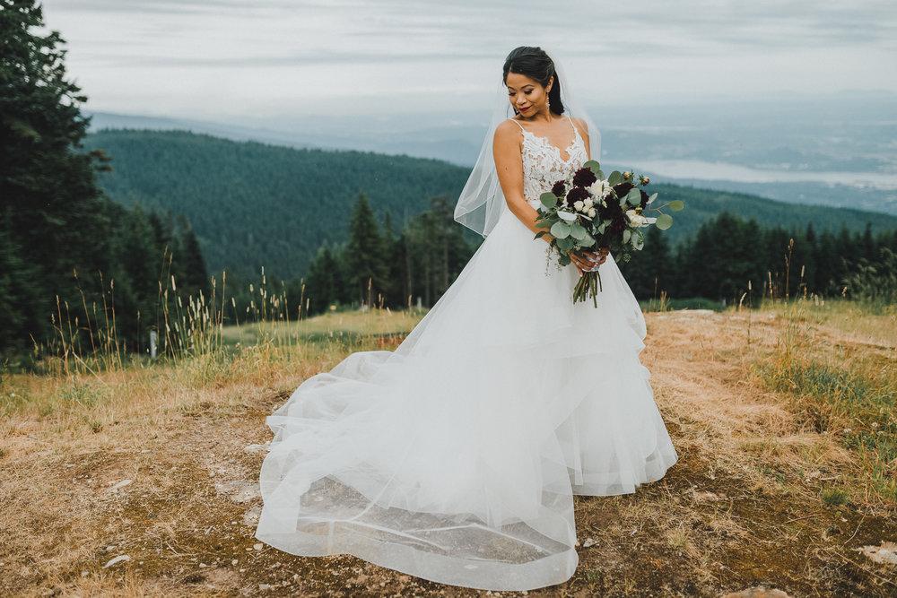 thekoebels-grouse-mountain-wedding (70 of 110).jpg