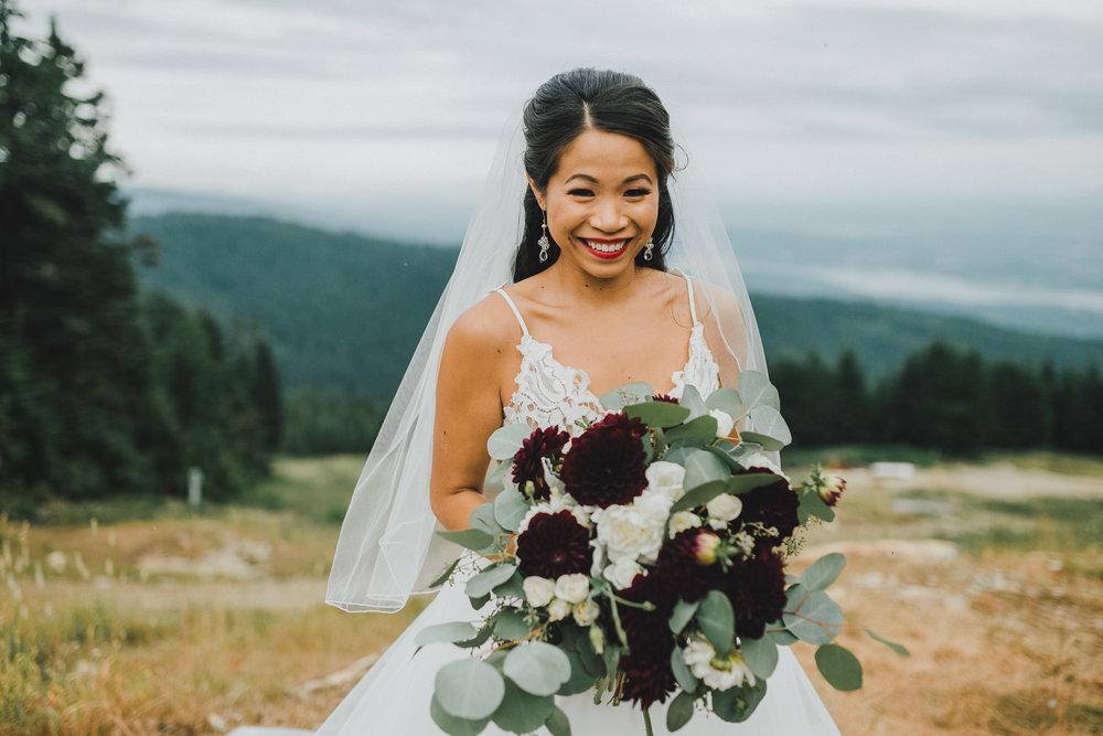thekoebels-grouse-mountain-wedding (71 of 110).jpg