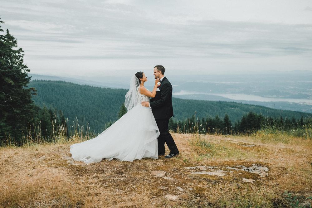 thekoebels-grouse-mountain-wedding (72 of 110).jpg