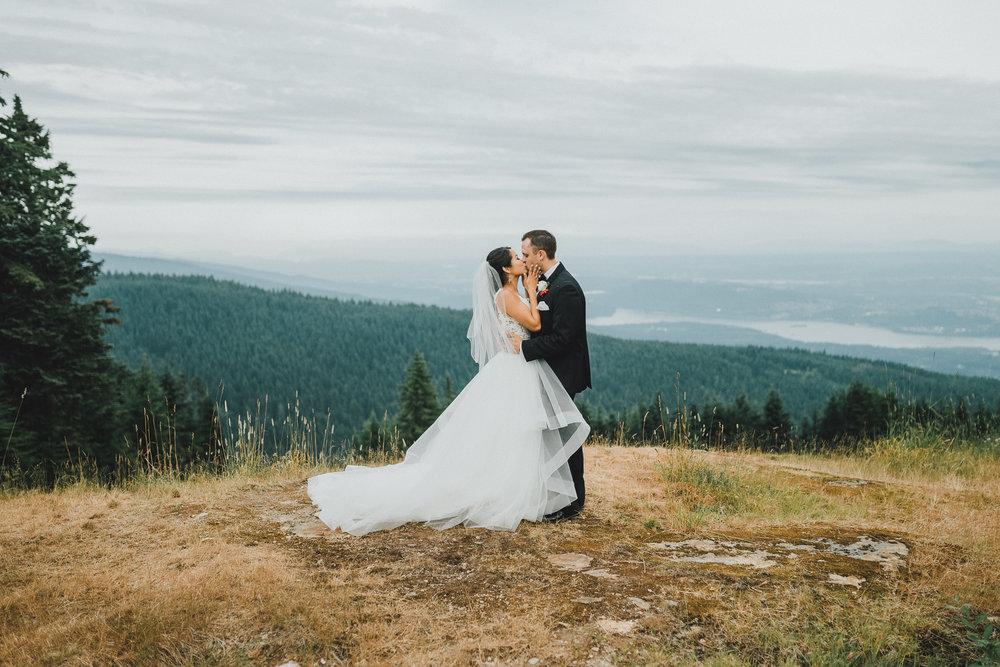thekoebels-grouse-mountain-wedding (73 of 110).jpg