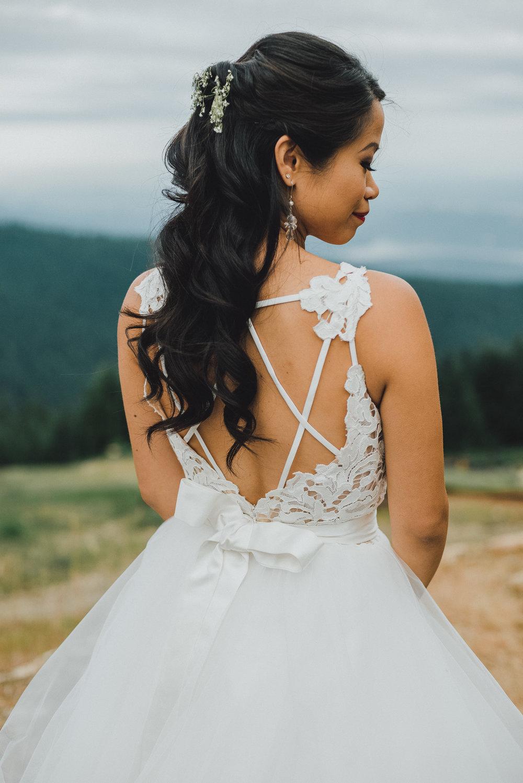 thekoebels-grouse-mountain-wedding (74 of 110).jpg