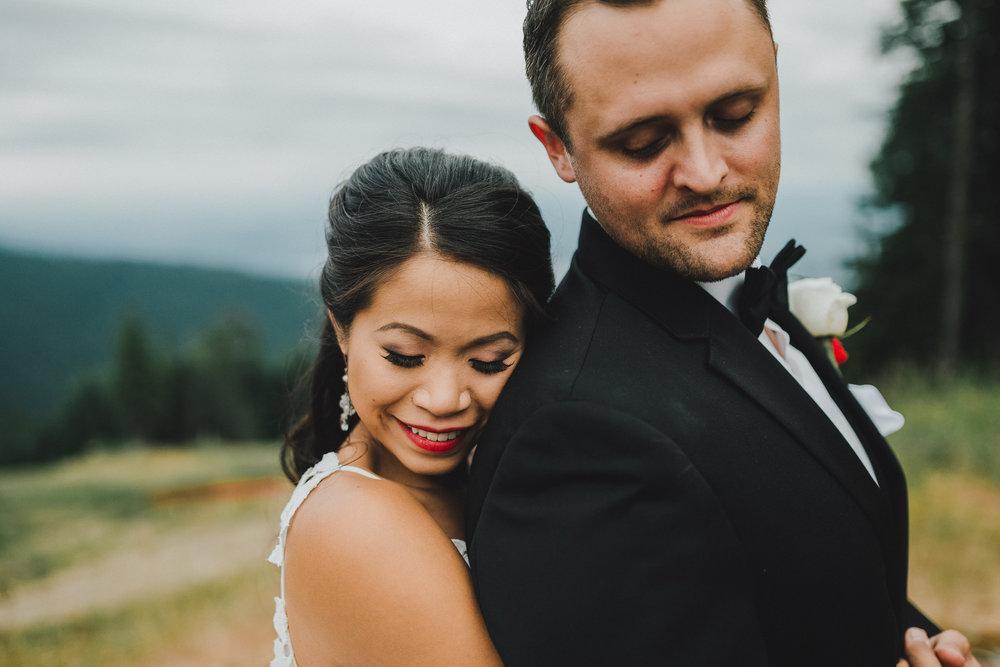 thekoebels-grouse-mountain-wedding (76 of 110).jpg