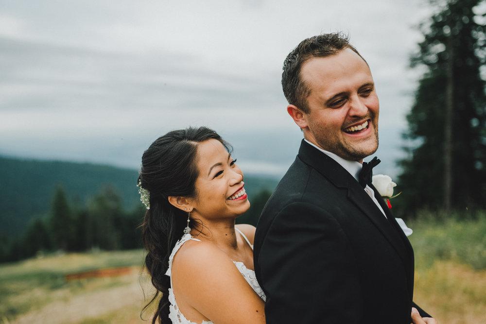 thekoebels-grouse-mountain-wedding (77 of 110).jpg