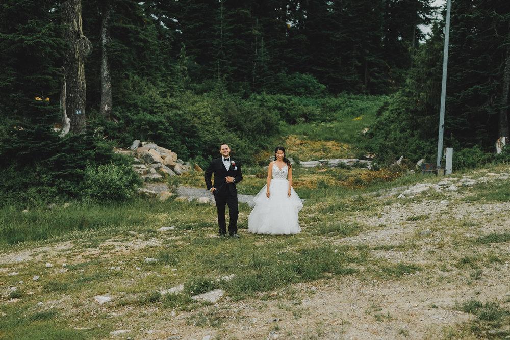 thekoebels-grouse-mountain-wedding (79 of 110).jpg