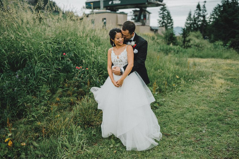 thekoebels-grouse-mountain-wedding (80 of 110).jpg