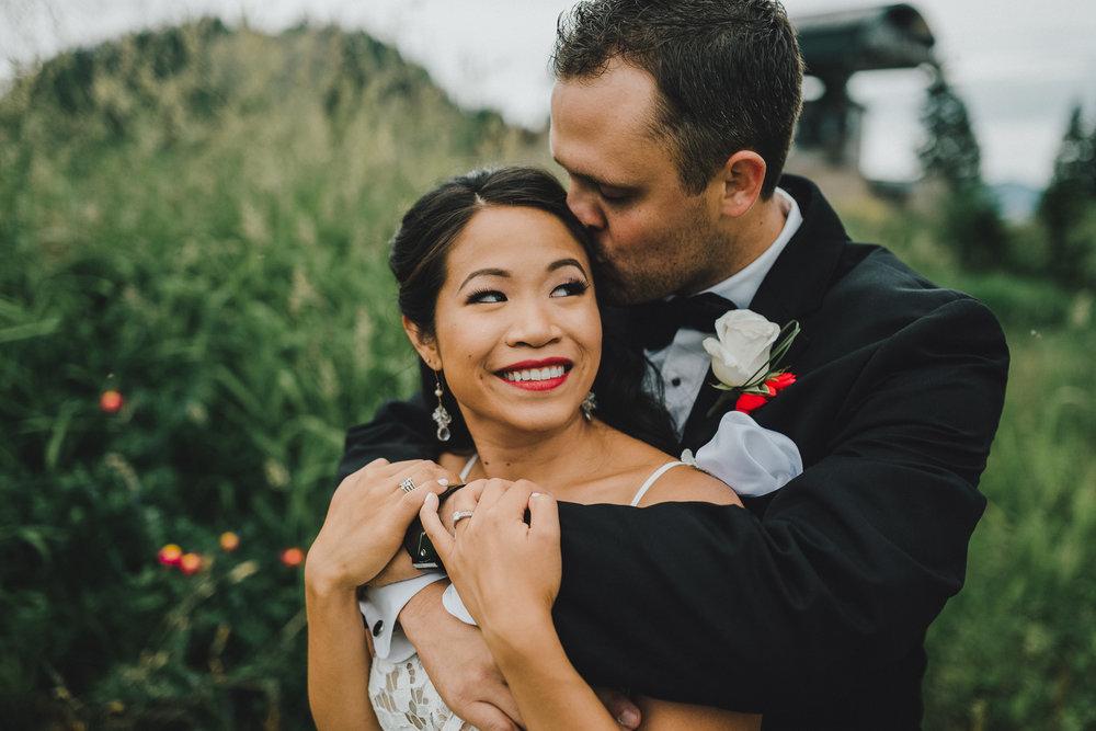 thekoebels-grouse-mountain-wedding (83 of 110).jpg