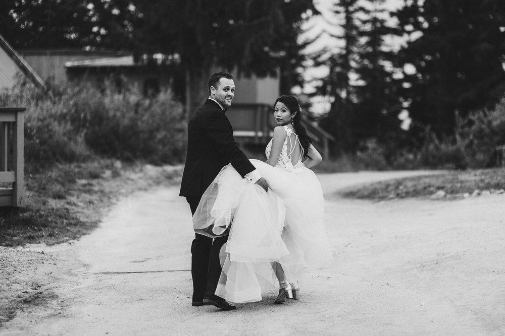 thekoebels-grouse-mountain-wedding (84 of 110).jpg