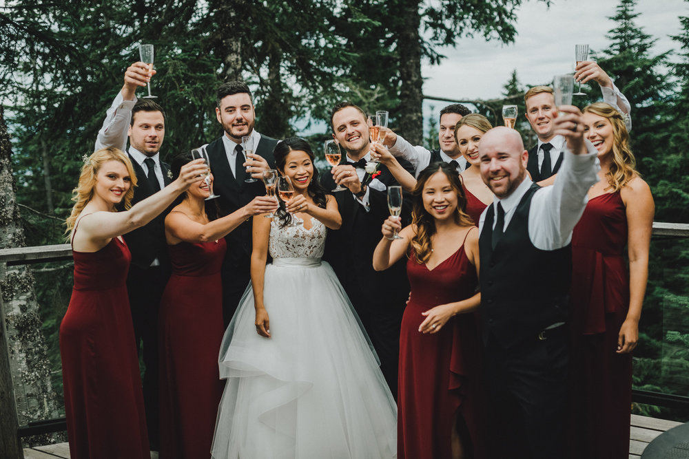 thekoebels-grouse-mountain-wedding (85 of 110).jpg