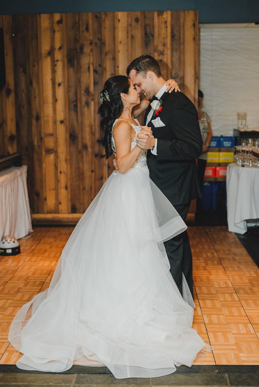 thekoebels-grouse-mountain-wedding (87 of 110).jpg