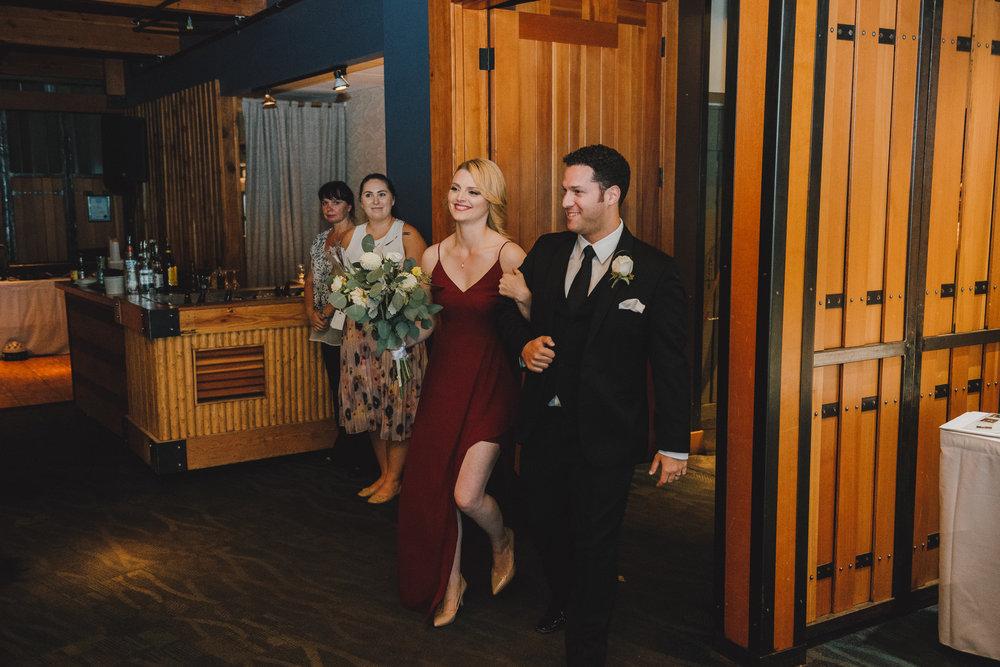 thekoebels-grouse-mountain-wedding (86 of 110).jpg