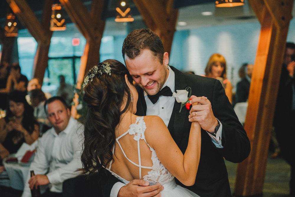 thekoebels-grouse-mountain-wedding (88 of 110).jpg