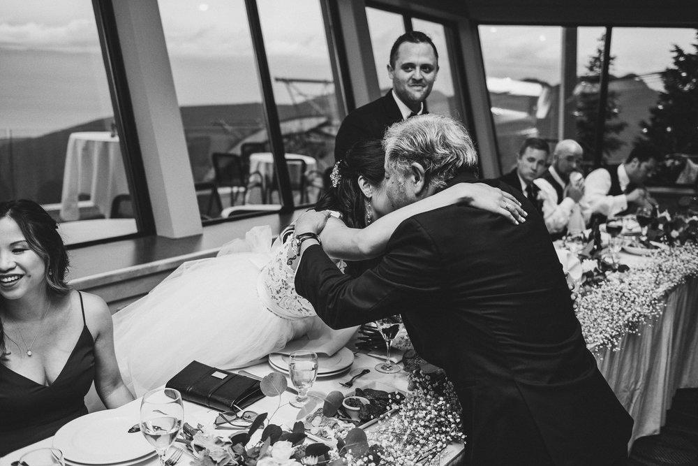 thekoebels-grouse-mountain-wedding (92 of 110).jpg