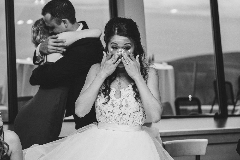 thekoebels-grouse-mountain-wedding (93 of 110).jpg