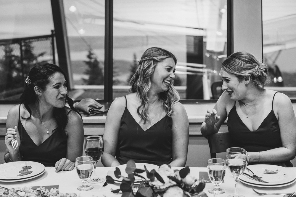 thekoebels-grouse-mountain-wedding (94 of 110).jpg