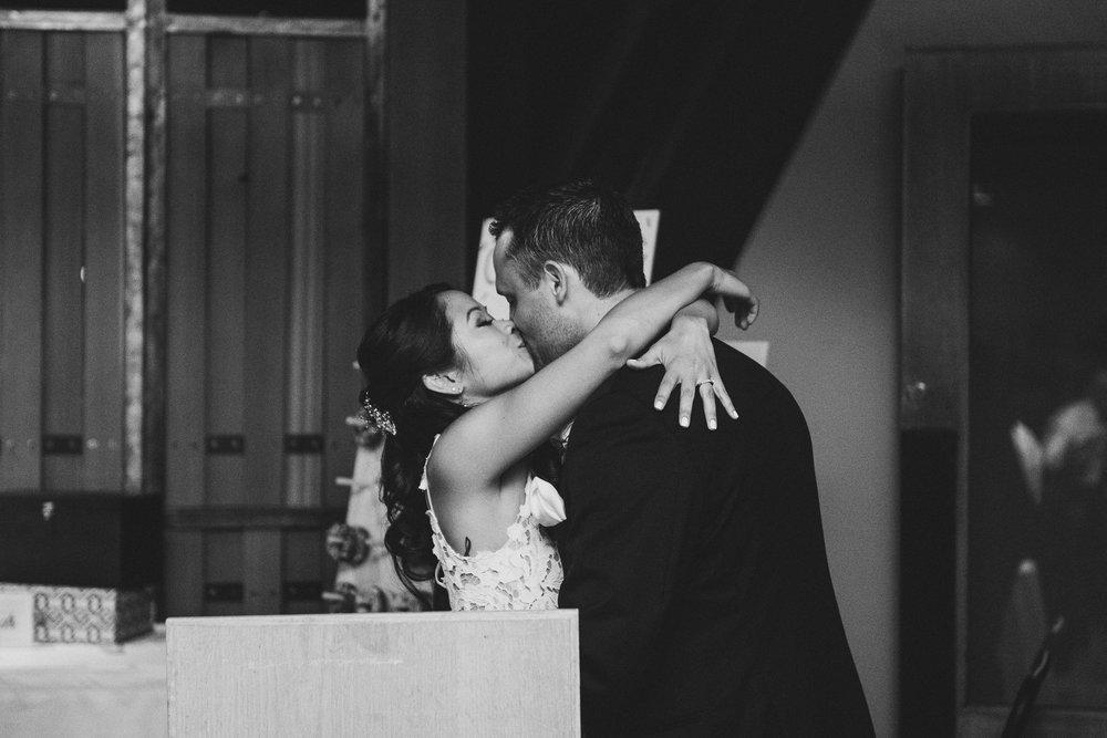 thekoebels-grouse-mountain-wedding (98 of 110).jpg