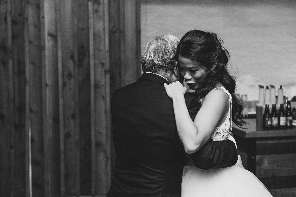 thekoebels-grouse-mountain-wedding (99 of 110).jpg
