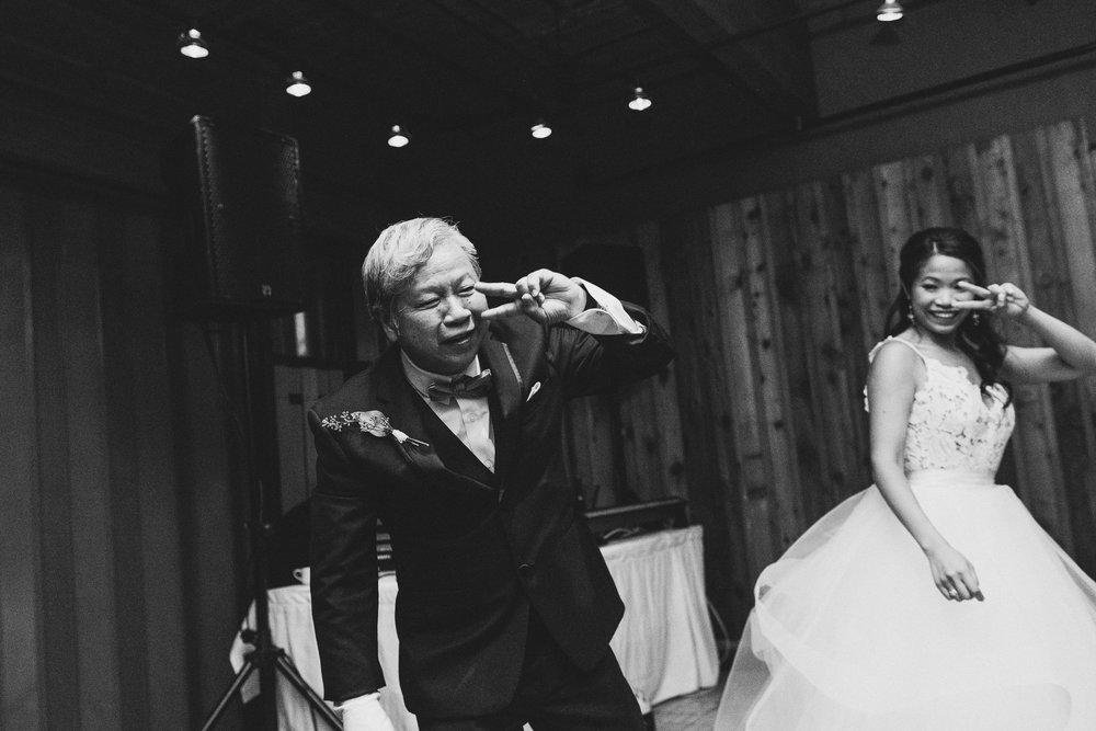 thekoebels-grouse-mountain-wedding (100 of 110).jpg