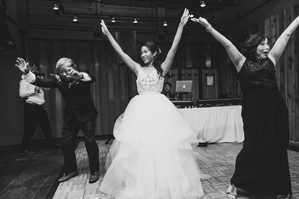 thekoebels-grouse-mountain-wedding (101 of 110).jpg