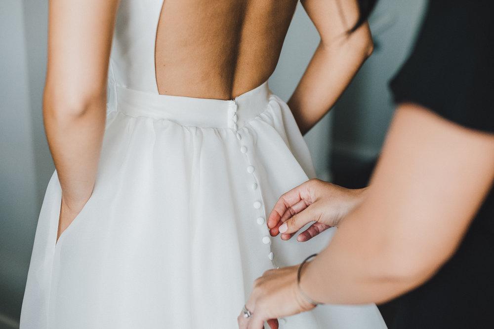 thekoebels-goldeneagle-mountain-wedding