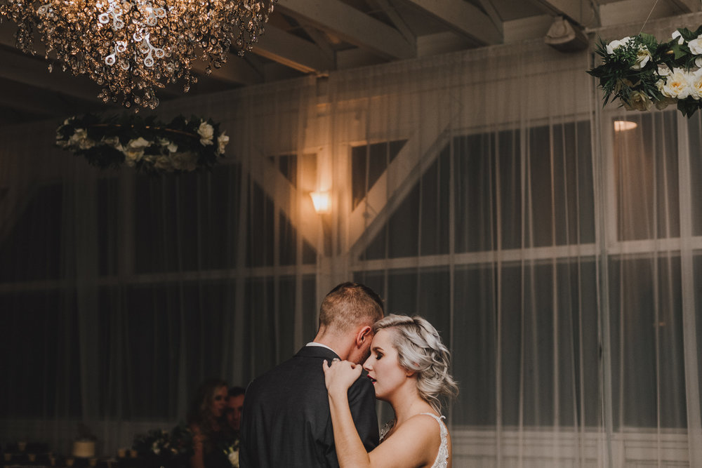 Ceremony/Reception - Enjoy your ceremony and reception! We will be taking pictures without interrupting you, doing our best to stay out of sight. If you need us for anything we will be close by.
