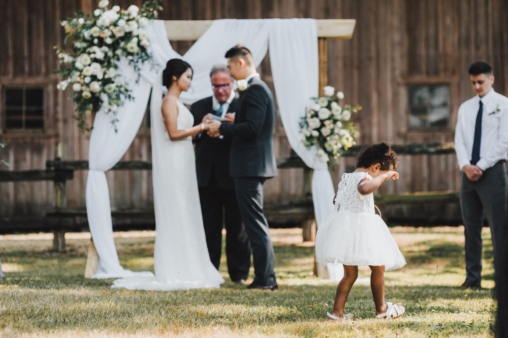 wellbrookwinerywedding-carrieaugustine-thekoebels-38.jpg