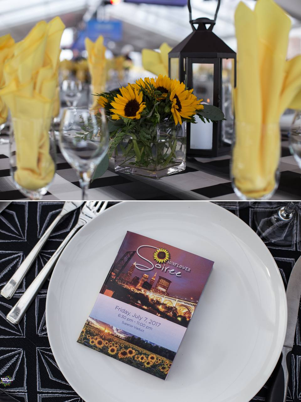 karen menyhart photography, prayers from maria sunflower soiree, clevleand photographer