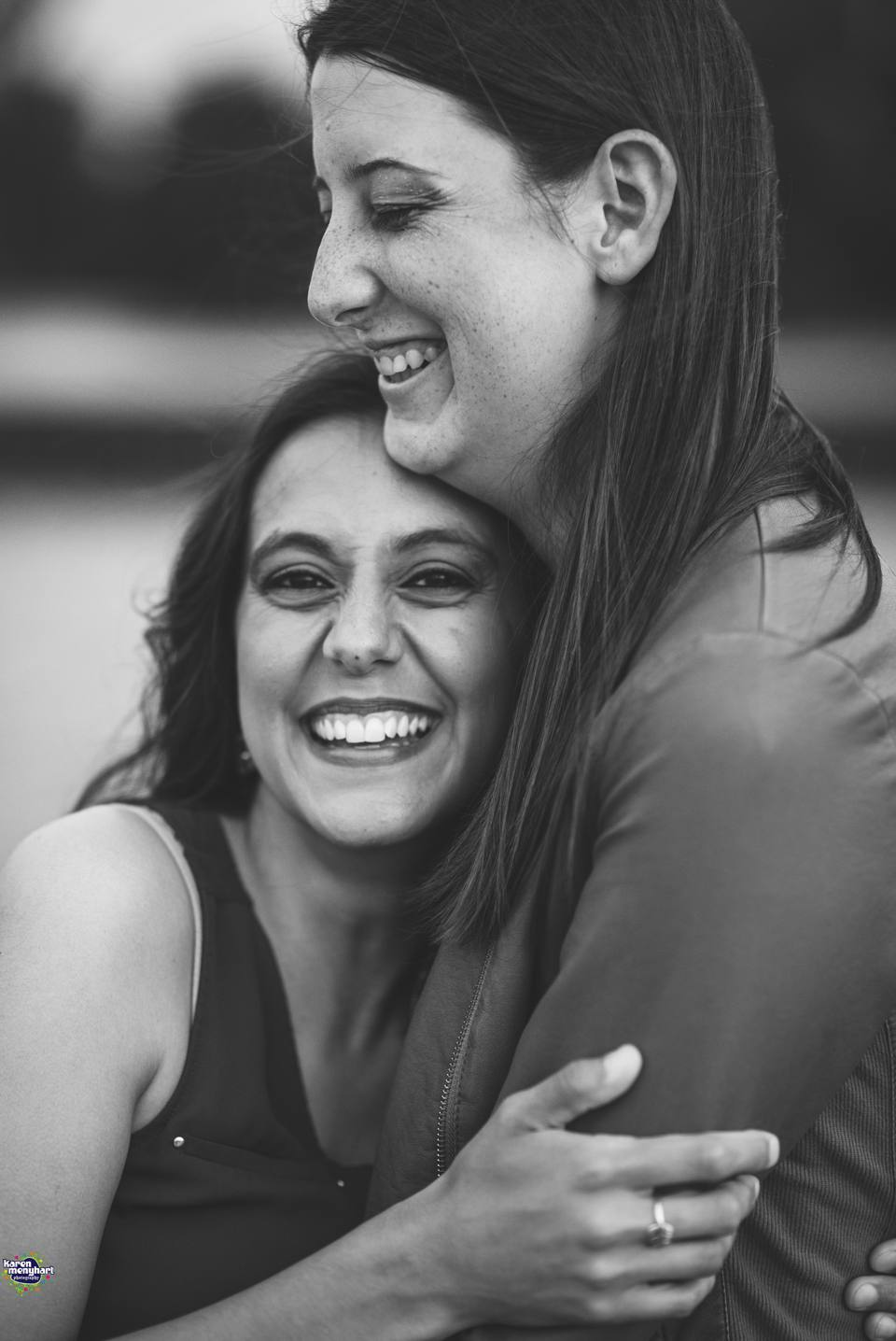 karen menyhart photography, engagement shoot, love is love , same sex weddings, cleveland wedding photographer