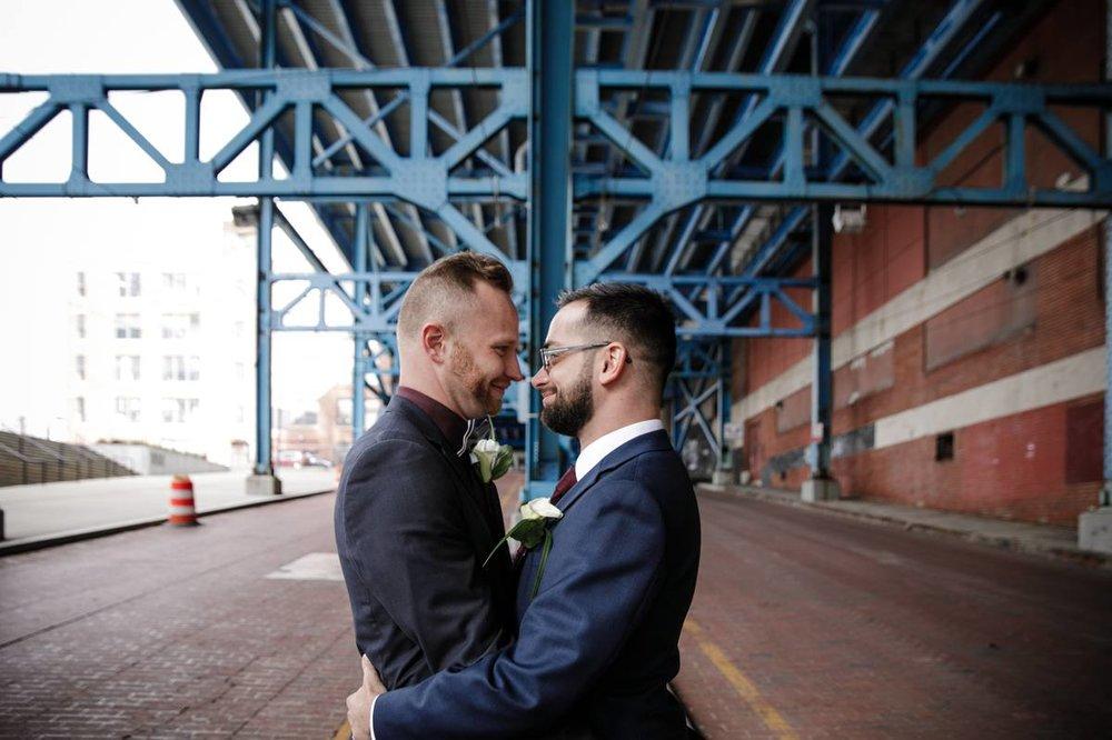mark and Brent blog 9.jpg