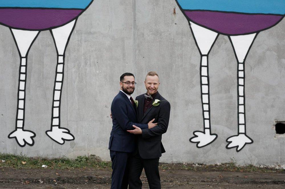 mark and Brent blog 21.jpg