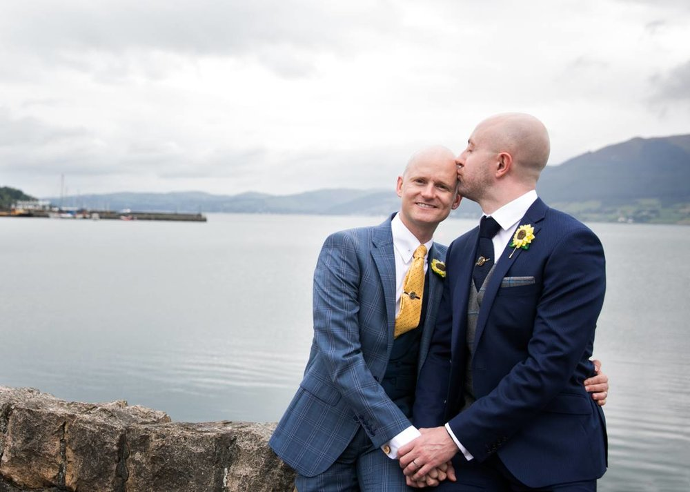 David and brian wedding annivesary 42.jpg