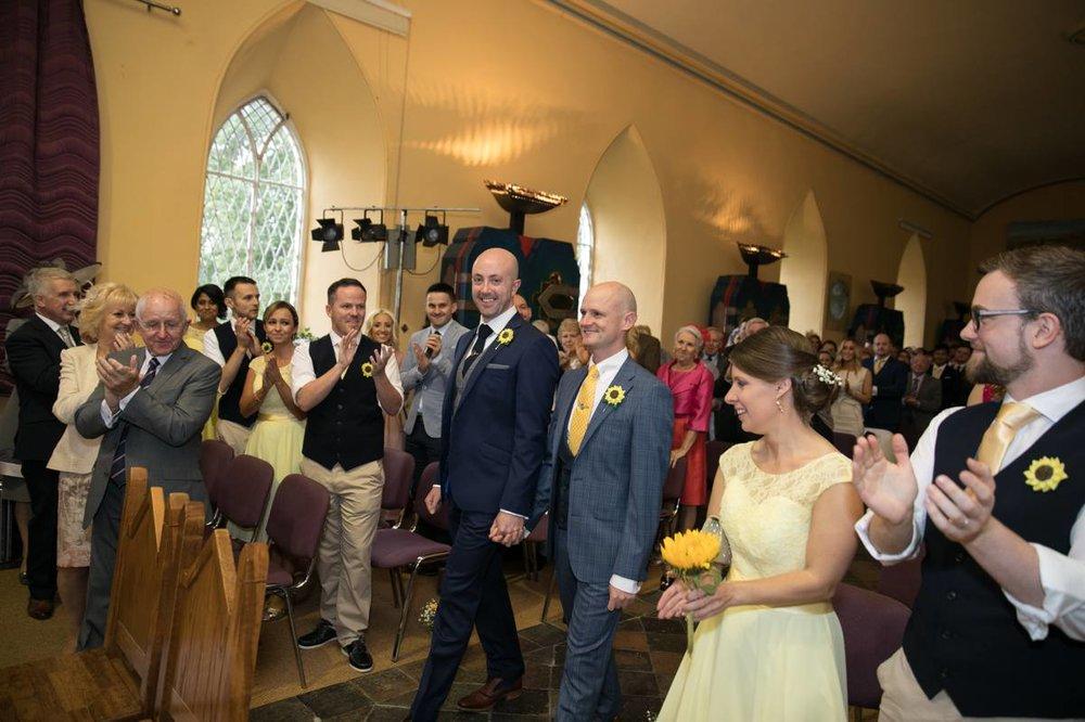 David and brian wedding annivesary 5.jpg