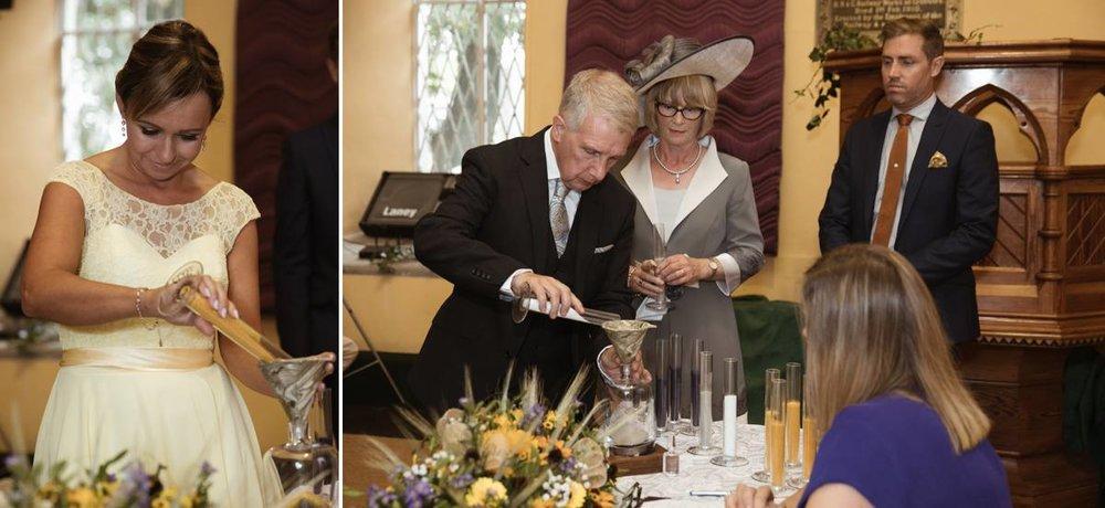 David and brian wedding annivesary 40.jpg