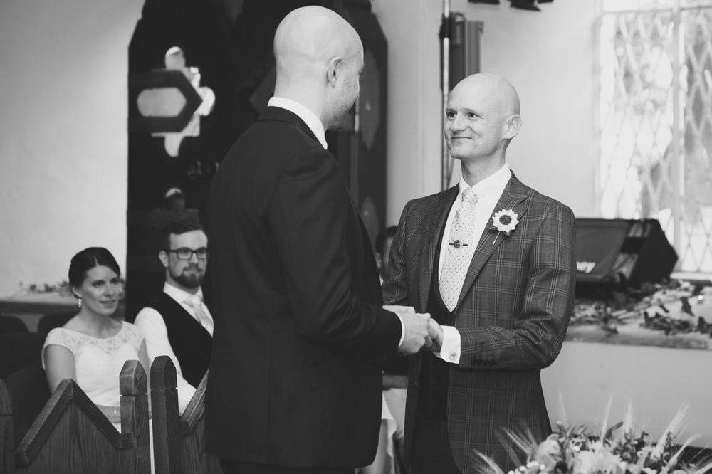 David and brian wedding annivesary 38.jpg