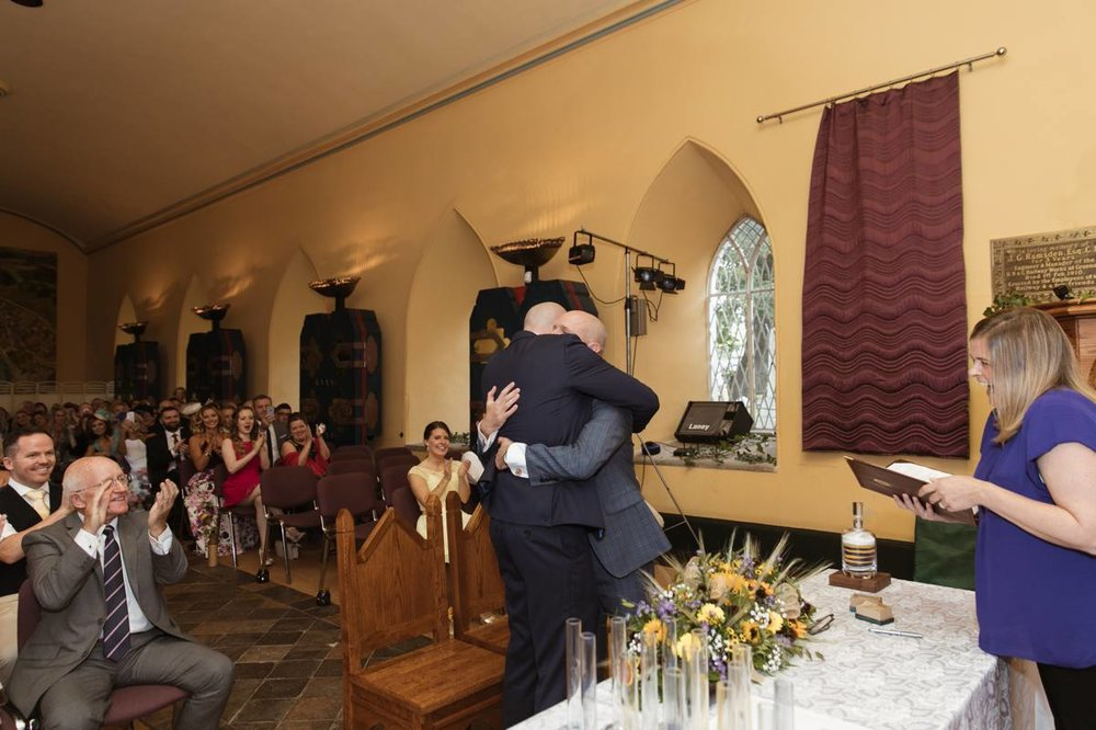 David and brian wedding annivesary 37.jpg