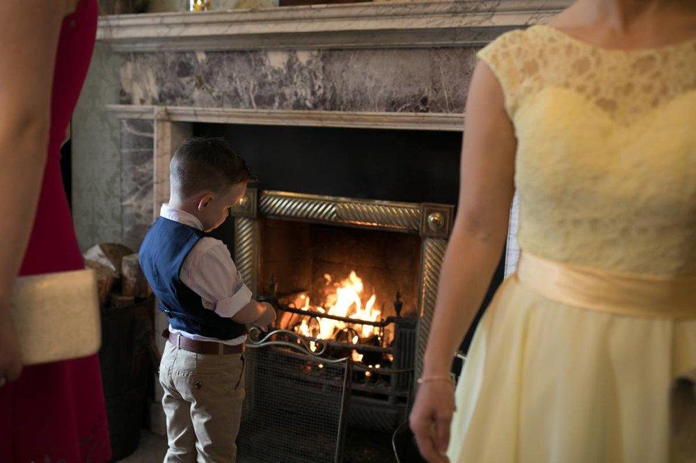David and brian wedding annivesary 6.jpg