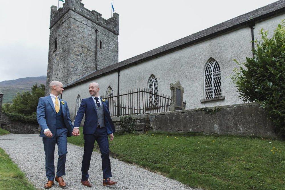 David and brian wedding annivesary 44.jpg