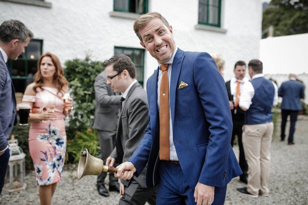 David and brian wedding annivesary 14.jpg