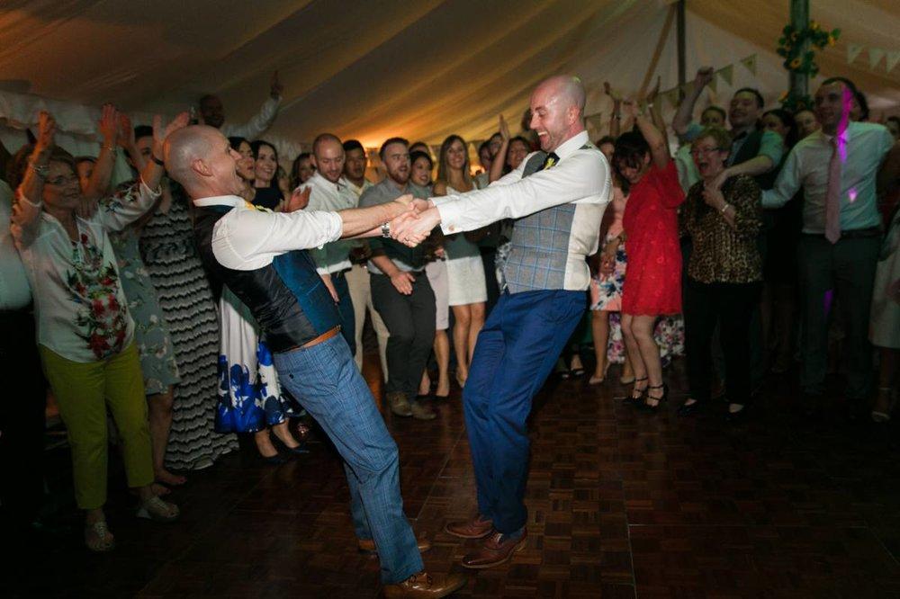David and brian wedding annivesary 23.jpg