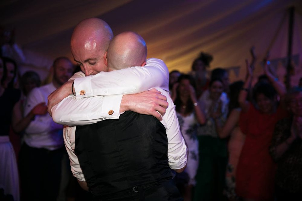 David and brian wedding annivesary 22.jpg