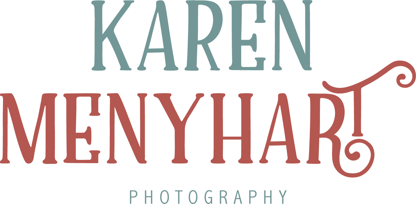 Cleveland, Akron, & Northeast Ohio wedding photographer | Karen Menyhart Photography