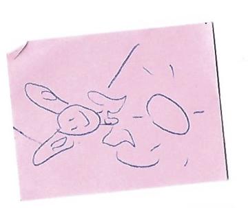 Stickie12.jpg