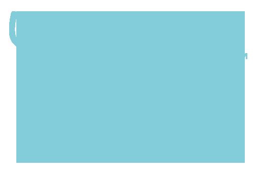 iwon_logo_transparent_500x341.png