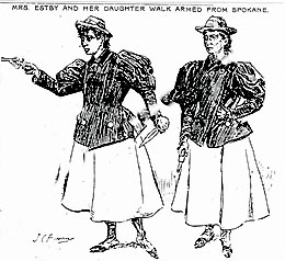Helga-and-Clara-Estby-NY-World-Dec25-1896.jpg