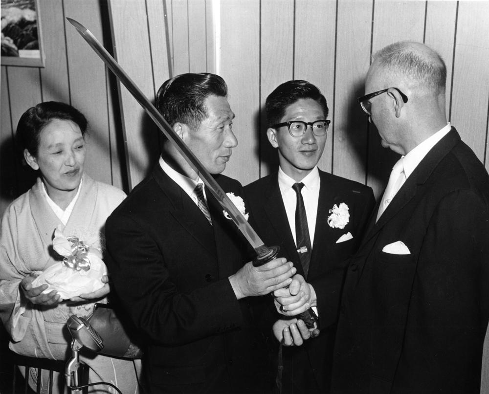 mccash-fujita-sword-1962-1800.jpg