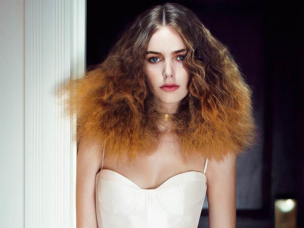 Long-brunette-1-1500.jpg