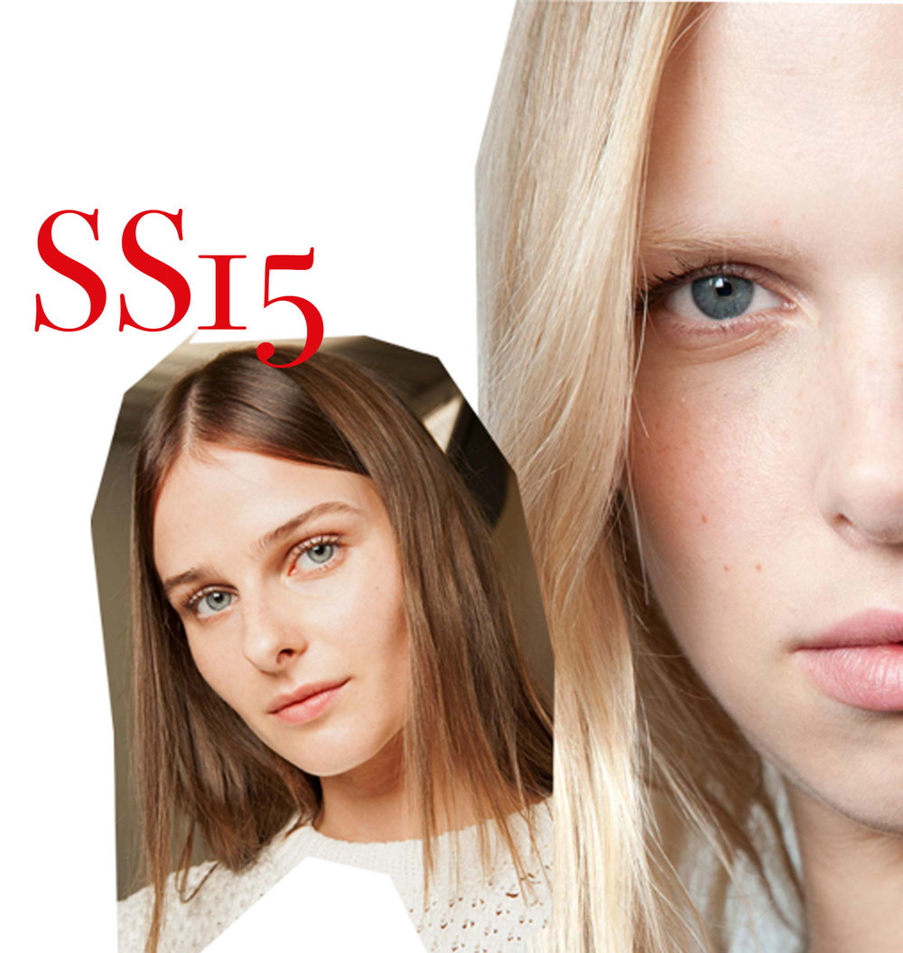 SS15_2